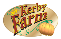 Kansas City Pumpkin Patch Kerby Farm Pumpkin Patch